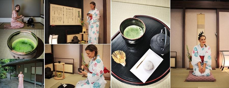 japan reise tee zeremonie