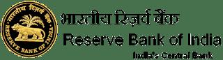 https://www.newgovtjobs.in.net/2018/11/reserve-bank-of-india-rbi-recruitment.html