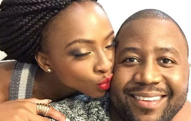 Casper and boity dating service