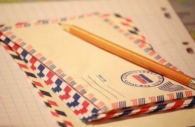 Contoh Surat Permohonan Pengembalian Ongkos Naik Haji Onh Macam