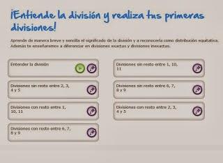 http://www.smartick.es/matematicas/divisiones/aprender-a-dividir.html#.UqiqgOLS_N5