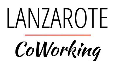 Why You Will Love Working at Lanzarote Coworking Space in Puerto del Carmen
