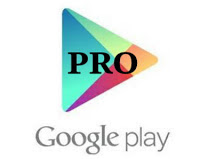 Download Play Store Pro Apk