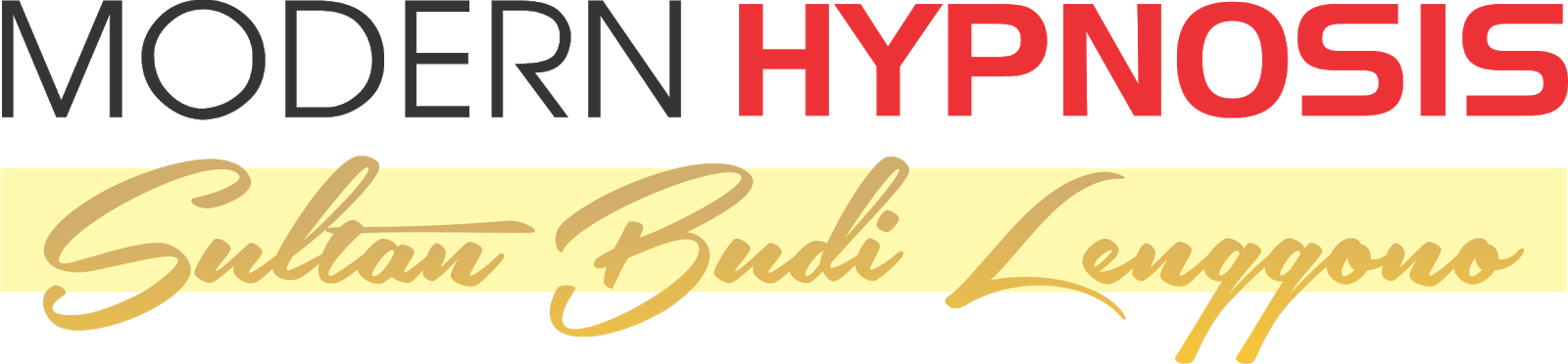 Hipnoterapi Solo - Yogya