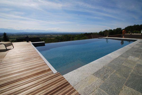 la piscine et les imp ts toute une histoire zodiac vortex 4 le blog de la piscine. Black Bedroom Furniture Sets. Home Design Ideas