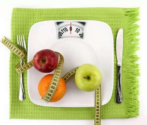 Comment perdre du poids : manger équilibré pour maigrir