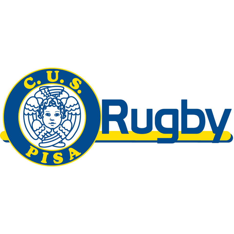 Rugby totale - Bagno degli americani tirrenia ...