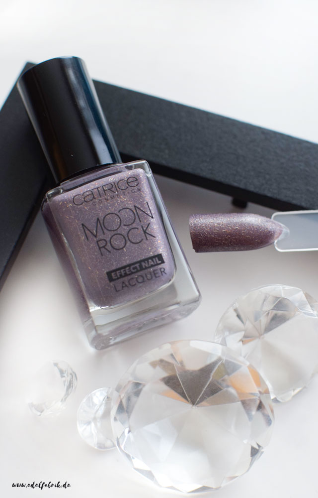 catrice Sortimentsupdate Herbst Winter 2016 Moon Rock 06