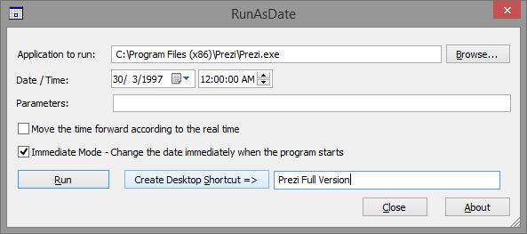 Download Prezi 5.2.8 Full Version (Aktif Selamanya)