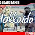 Hokkaido Review