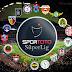 Süper Lig Sezon Öncesi İncelemesi (2)