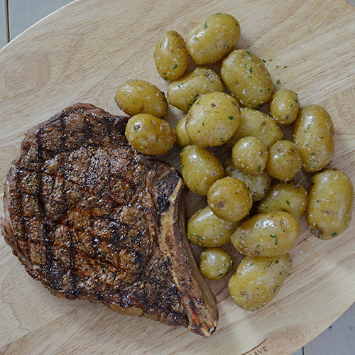 grilled steak recipe, how to grill ribeye, ribeye steak recipe, easy steak recipe, easy ribeye recipe