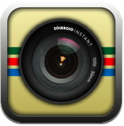 Top 5 Best Camera apps for Android with Download link | The