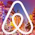 Τι απαντά η Ομοσπονδία Ιδιοκτητών Ακινήτων για τη φορολόγηση του Airbnb