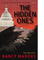 The Hidden Ones by Nancy Madore book cover