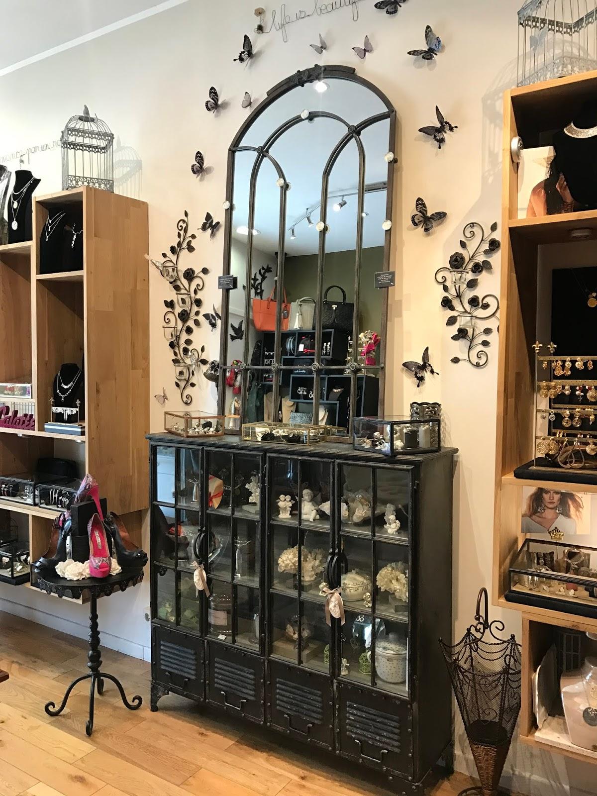 4-galatee-vente-de-bijoux-de-createurs-boulogne-billancourt