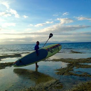 Globe Surf20 promo, Surf20, Kalami Cebu Adventures, MyGlobeExperience, DigitalPro