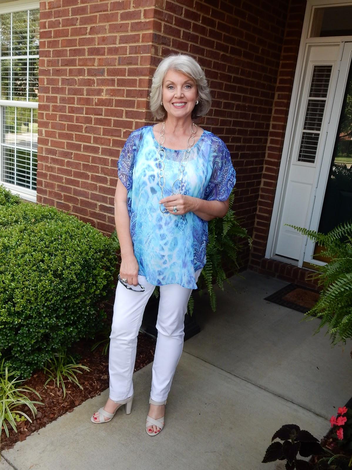 Free Biggest Seniors Singles Dating Online Website