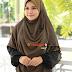 Shawl Labuh Chiffon Bubble XXL -3.0 DMS