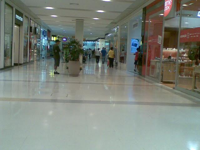 Conheça os Shopping no Estado de São Paulo