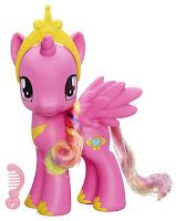 My Little Pony Basic Pony