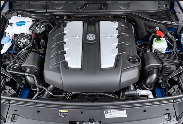 Hasil gambar untuk Volkswagen Up 2017 engine