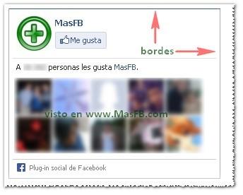 Cuadro Facebook Dev 2013