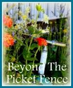 http://bec4-beyondthepicketfence.blogspot.se/2014/01/under-100-link-party_15.html