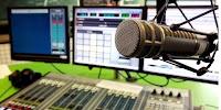 Resultado de imagem para radio web