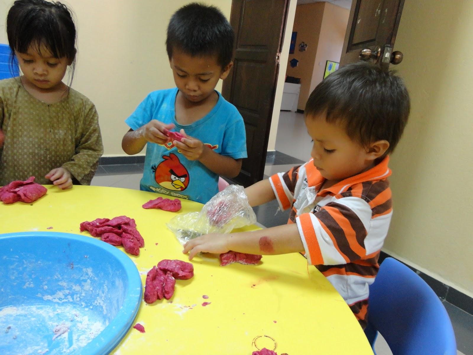 Sheraton Vistana Resort Floor Plans Kanak Kanak Pertengahan Dan Akhir Pusat Anak Permata