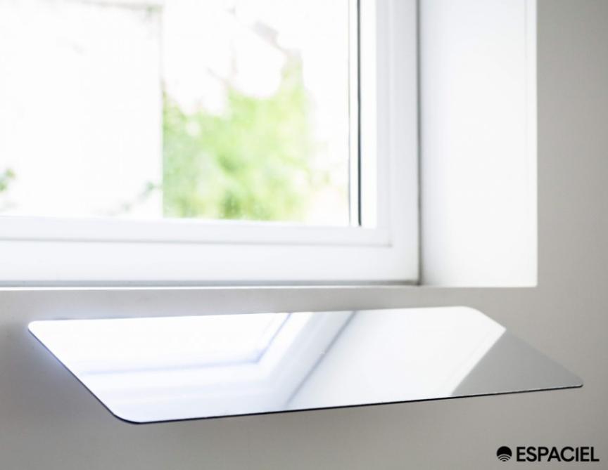 home staging d co. Black Bedroom Furniture Sets. Home Design Ideas