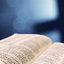 A plenitude do Espírito Santo e a pregação