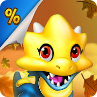 Download Dragon City APK