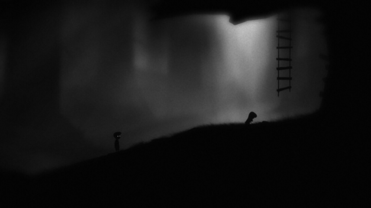 Download Game Limbo Untuk Android Gratis Full Version ...