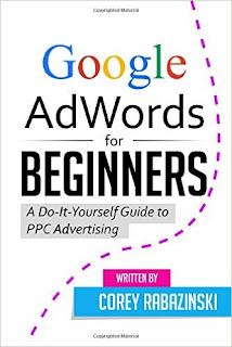 SEM Book for Google Adwords  Beginners Learn Ppc Advertising