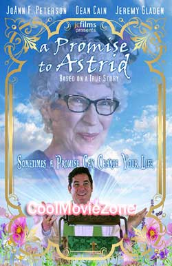 A Promise To Astrid (2019)
