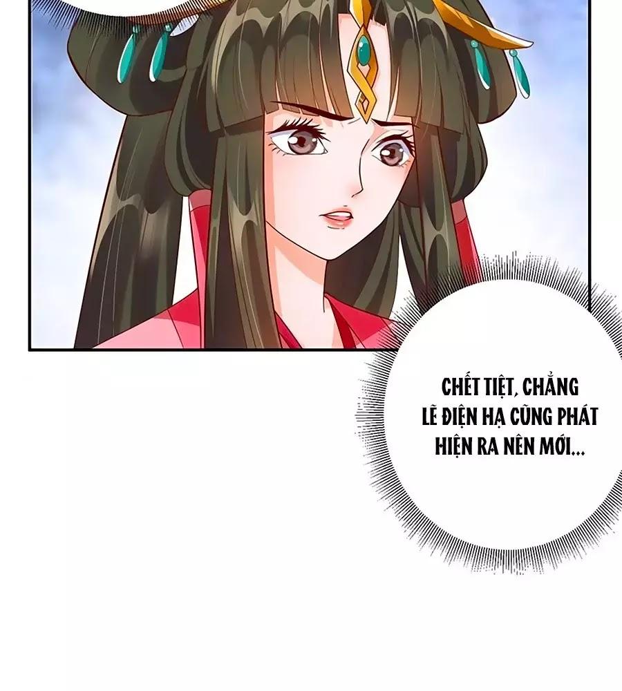 Thịnh Thế Lê Hoa Điện Chapter 60 - Trang 14