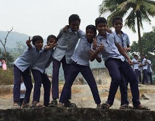 ecoliers kerala