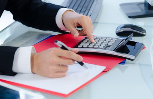 1111 - Cours de technique comptable approfondie