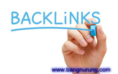 Backlink Generator Free