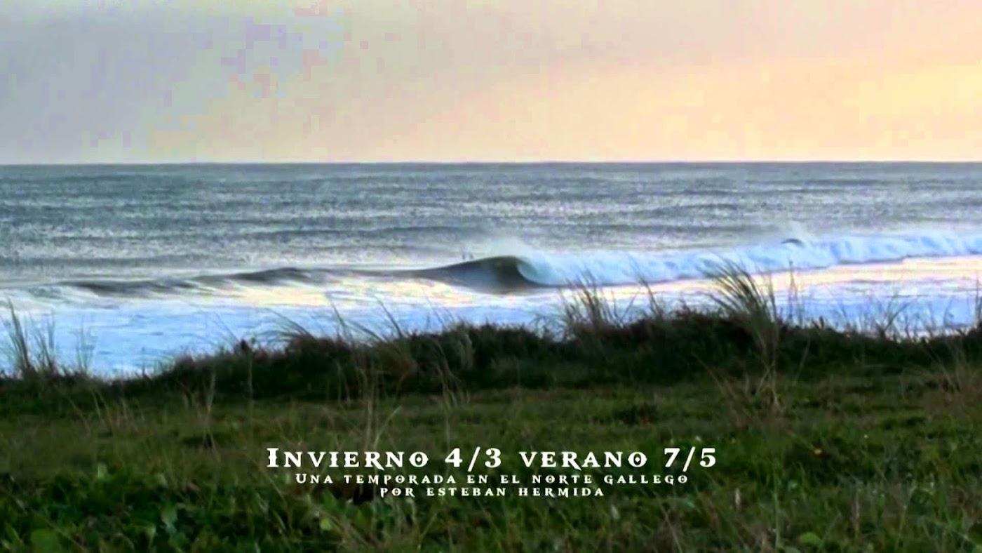 invierno 4 3 verano 7 5 crab surfboards esteban hermida
