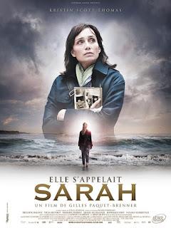 La llave de Sarah - Pelis online gratis