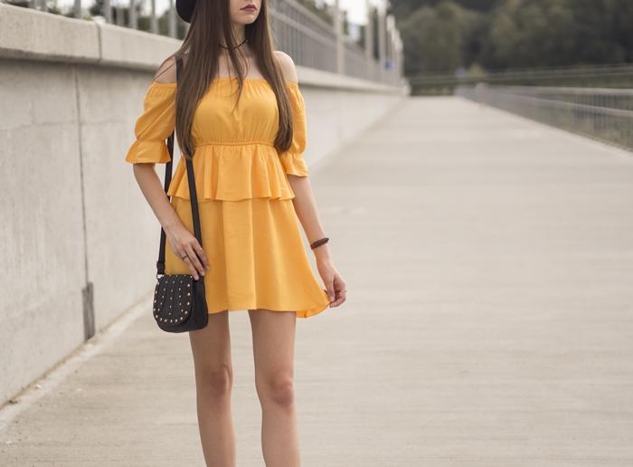 sukienka z na-kd
