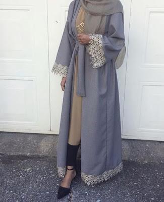 abaya-dubai-2018