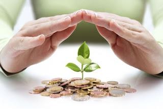 Afirmaciones Diarias Para La Prosperidad y la Abundancia