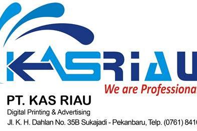 Lowongan Kerja Pekanbaru : PT. KAS Riau Juli 2017