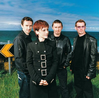 GRATIS CRANBERRIES MUSICAS THE BAIXAR MP3