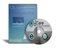 Download iCare Data Recovery Pro 7.6.1.0 Incl. Crack