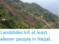 http://sciencythoughts.blogspot.co.uk/2016/09/landslides-kill-at-least-eleven-people.html