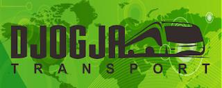 Djogja-Transport-persewaa-bus-wisata-Jogja
